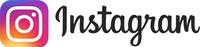 Shirokuma Berlin auf Instagram
